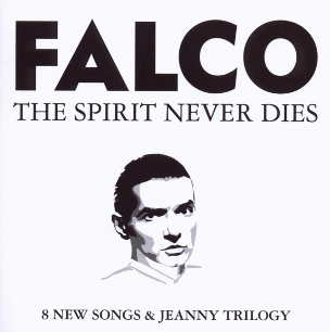 Falco The spirit never dies (Jeanny Finale)