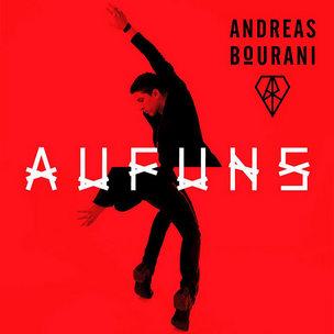 Andreas Bourani Auf uns