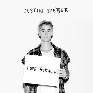 Justin Bieber Love Yourself