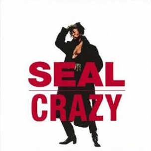 Seal Crazy